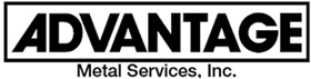Advantage Metal Services, Inc